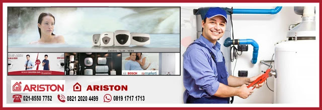 ariston call center, Jakarta, jasa service ariston, perbaikan ariston, service ariston, service center ariston, service kompor ariston, service pemanas air ariston, service water heater ariston,