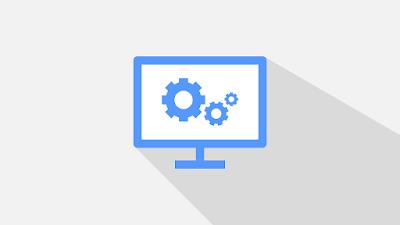 Latest Videos on Marketing Technologies