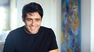 Lucas Domso  Net Worth, Income, Salary, Earnings, Biography, How much money make?