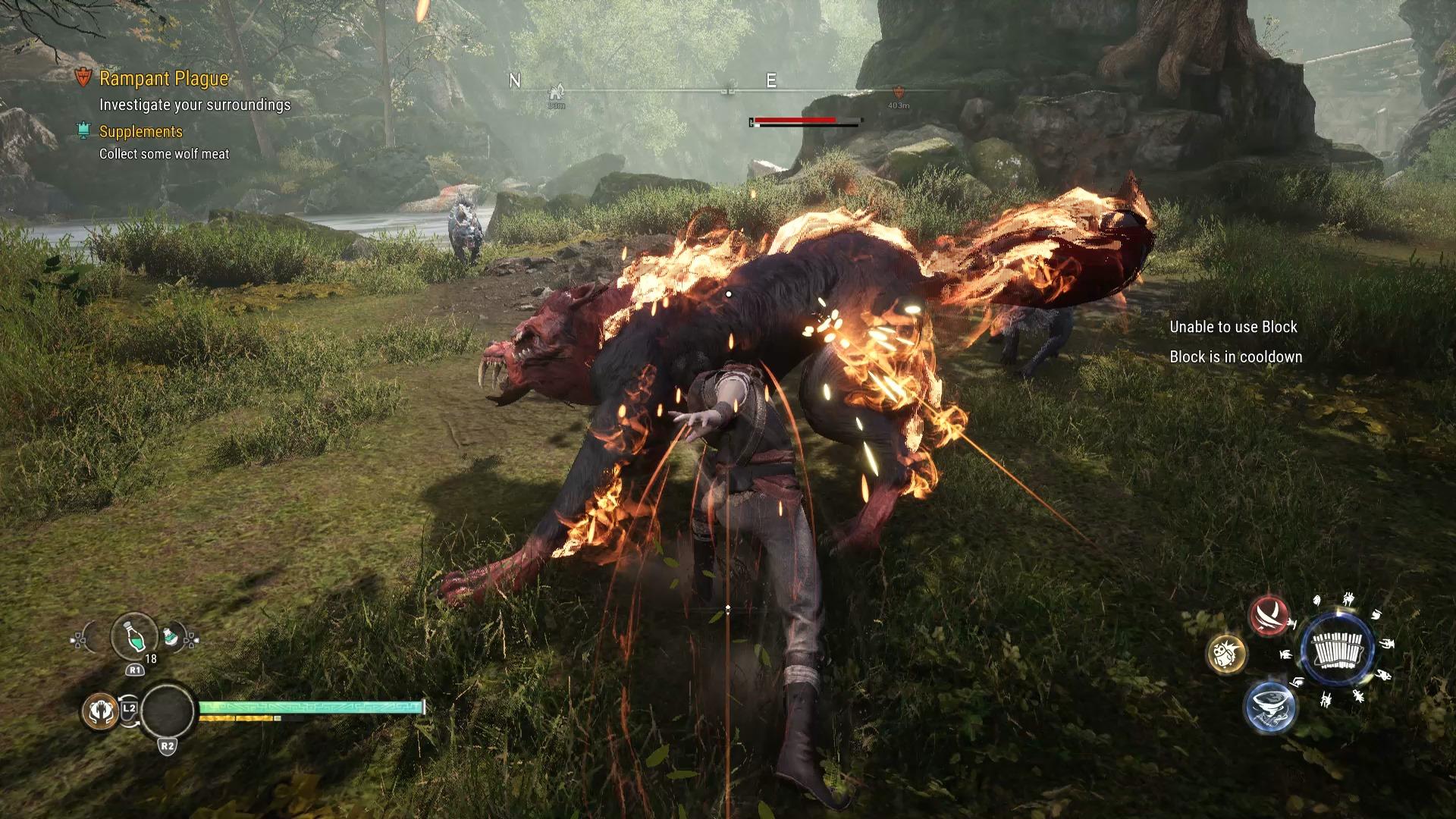 xuan-yuan-sword-7-pc-screenshot-02