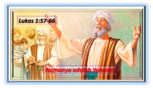 http://theresia-patria-jaya.blogspot.co.id/