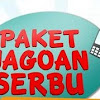 Promo dan Tarif Paket Murah Jagoan Serbu Kartu As Terbaru 2016