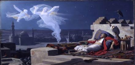 El sueño nocturno más prolongado no siempre implica más beneficios...