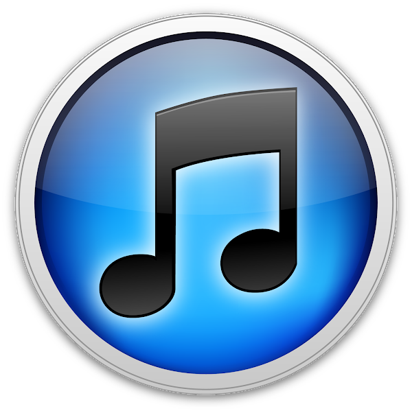 تحميل برنامج ايتونز iTunes  للكمبيوتر مجانا برابط مباشر