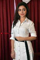 Actress Ragini Nandwani Pos in Stylish Dress at Hadiya Movie Promotion  0008.jpg