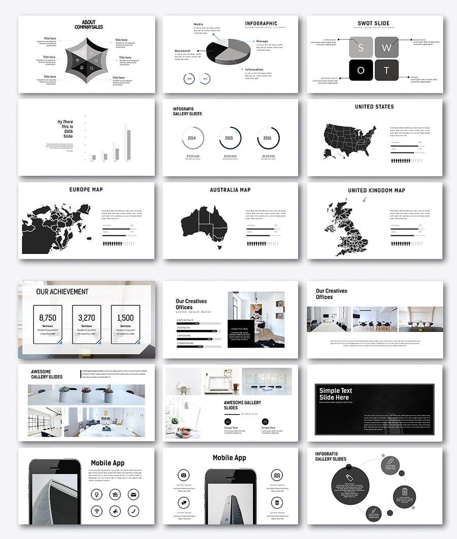 presentation-ppt