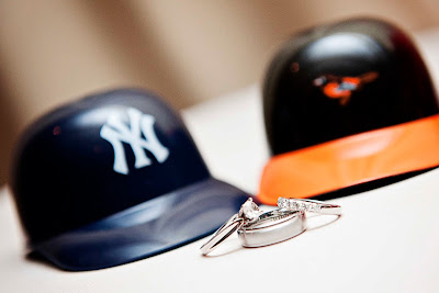 New York vs Baltimore House Divided
