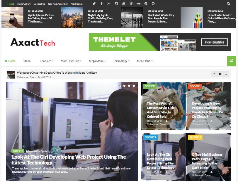 Axact-premium-version-responsive-blogger-template-free-download