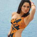 Wendy Gonzalez - Galeria 4 Foto 8
