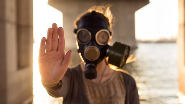 Different Kinds of Toxic People That You Need to Get Rid of Now