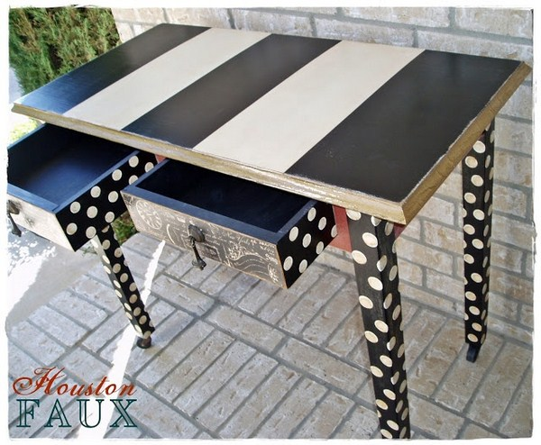 Beautiful Faux Painting Furniture Ideas Faux Finish On Wood Furniture