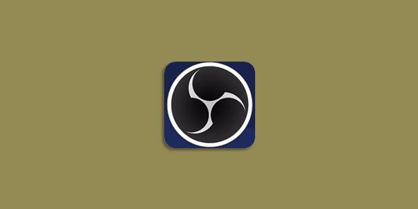 Cara Remote Control OBS Dari Browser