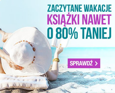 http://www.taniaksiazka.pl/t/ksiazka-na-wakacje