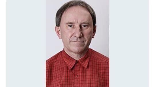 Informamos o falecimento do Professor Chico em Laranjeiras do Sul