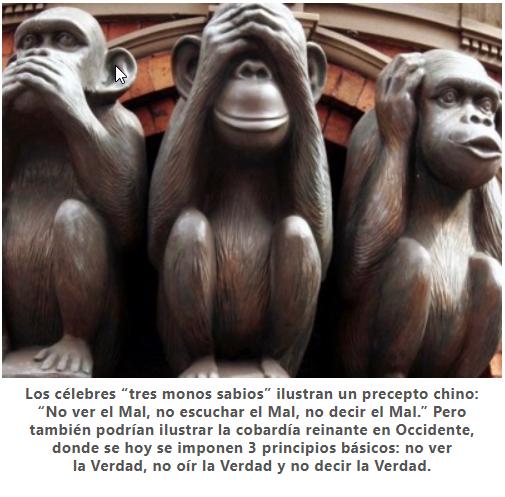 Del 11 de Septiembre a la pandemia: se rechaza el debate por Thierry Meyssan