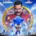 Sonic the Hedgehog : 実写化のキャラ・デザインが気持ち悪い…という痛烈な批判に晒されて、公開延期になったセガの人気キャラの悪夢的な映画化「ソニック・ザ・ヘッジホッグ」が、イメージを修正したものの、実際のところ、どうでもいいチビっ子映画でしかない新しい予告編をリリース ! !