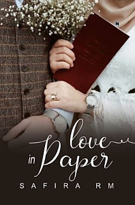 Love In Paper by Safira RM Pdf