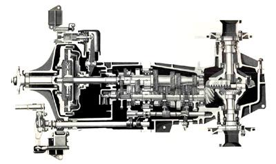 TECNOLOGIA & AUTO DA CORSA: aprile 2013