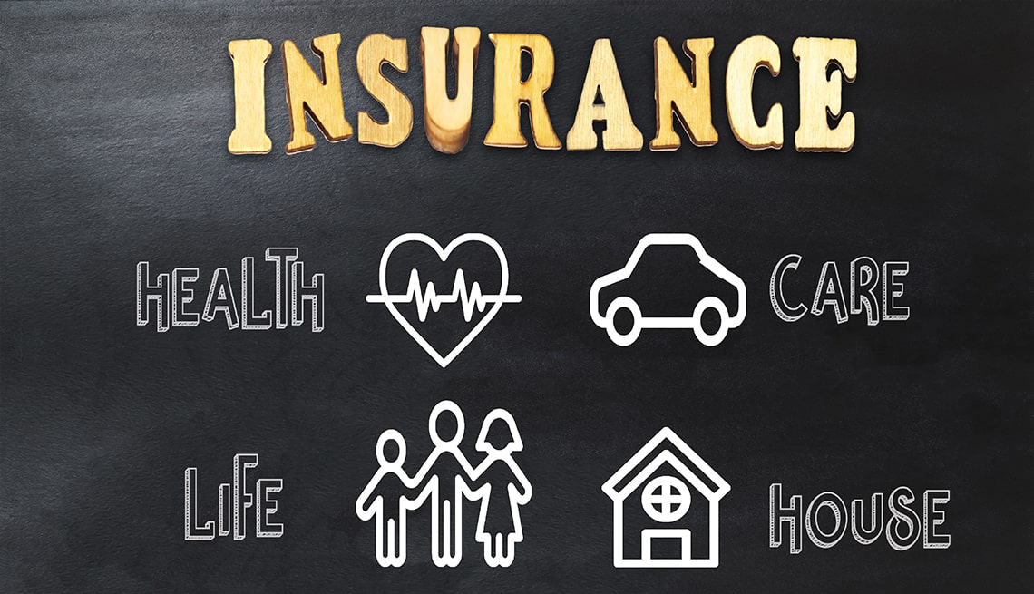 Tips for Nonprofit Insurance Alabama