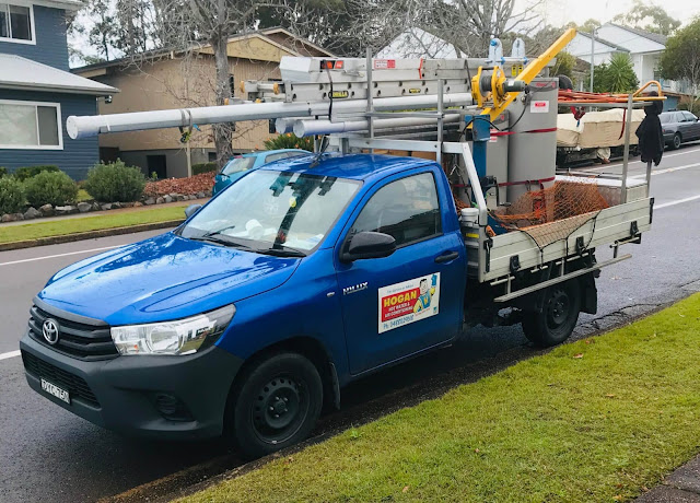 air conditioning service Newcastle