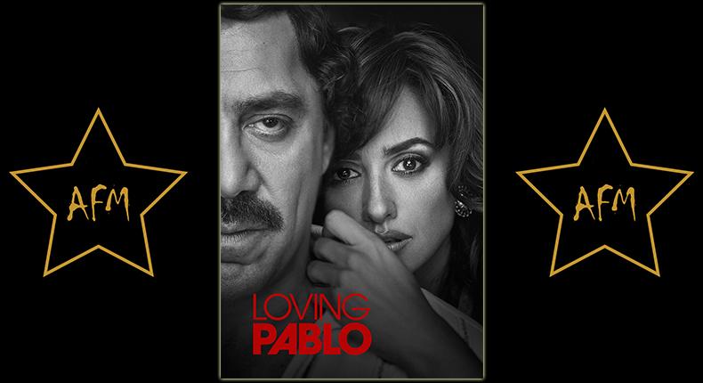 loving-pablo-escobar