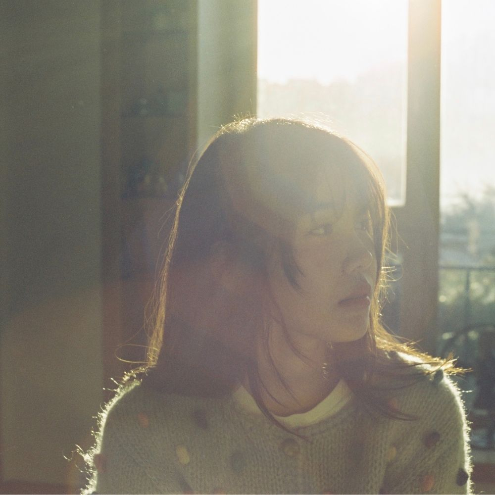 Yoon Mi Rae – Don't forget me (Prod. ROCOBERRY) – Single