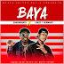 [MUSIC] : Dj Tk Sabon Shata x Chizo 1 Germany - Baya