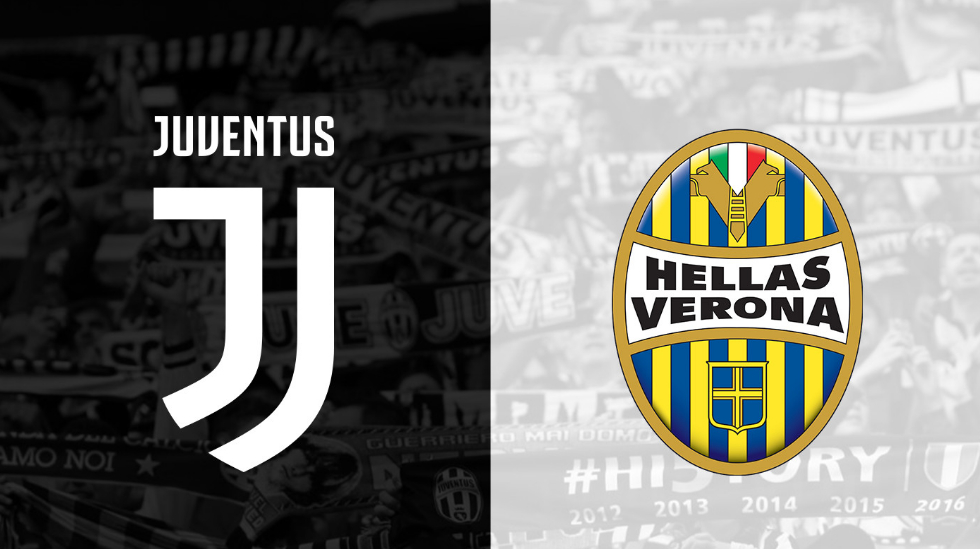 Dove vedere JUVENTUS VERONA Streaming Video Gratis Online | Festa Scudetto Tributo Buffon