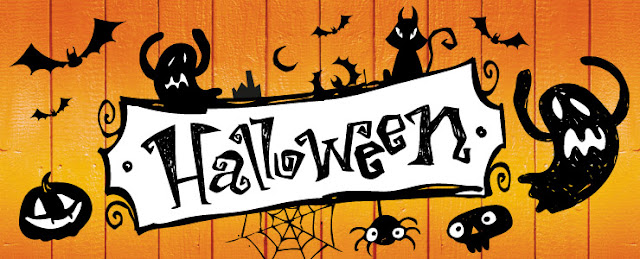 Best Halloween Captions Funny For Instagram