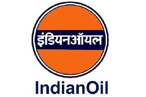 Indian Oil Recruitment 2019: Apply Online for 37 Non Executive Personnel Posts by jobcrack.online