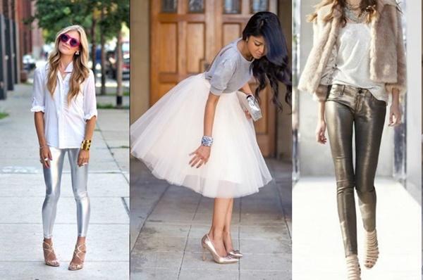 gümüş-pantolon-modelleri