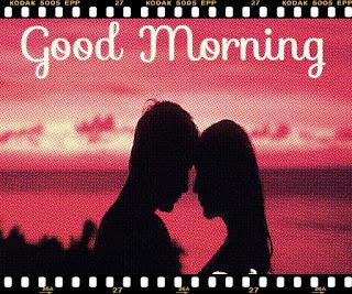 mesaje de buna dimineata pentru iubit lungi si haioase