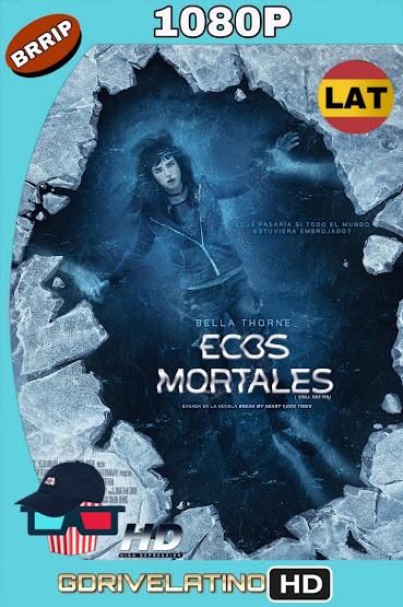 Ecos Mortales (2018) BRRip 1080p Latino-Ingles MKV