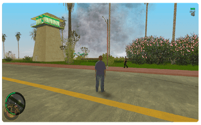 gta vice city ultra graphics mod download pc
