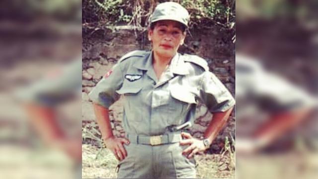 Homem é preso no Maranhão 20 anos depois de matar esposa na Paraíba
