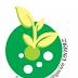 Convocatoria para participar en el IX Encuentro Local de Semilleros de investigación