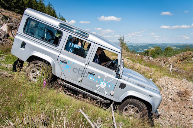 4x4 off roading Insurance Outdoor Activity Lake District Legal Insure Public Liability