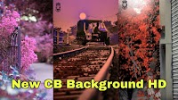 100+ New CB Background HD | 2020 | Cb Background Download
