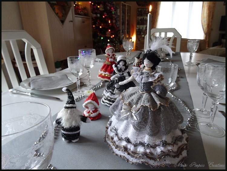 poupée 19e siècle