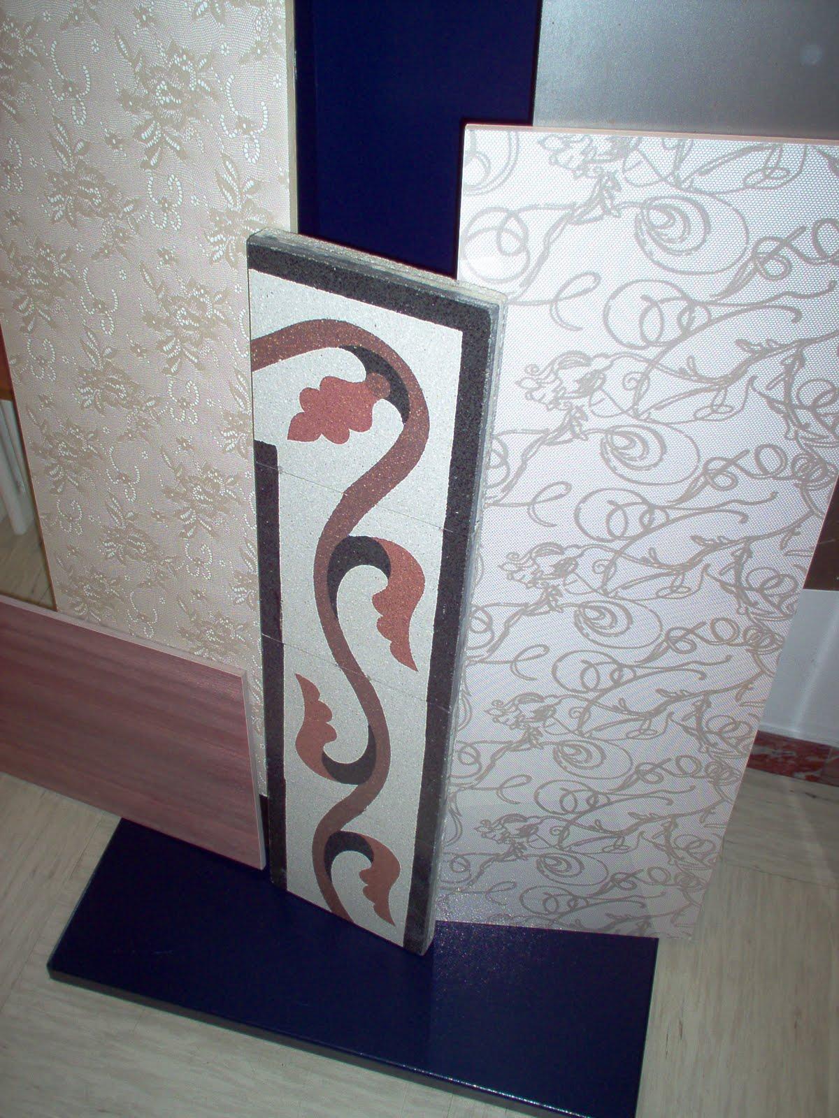 Montier zentrum design del bagno rivestimenti per for Design del bagno