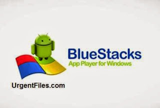 BlueStacks Free Download For Windows