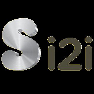 S I2I LIMITED (BAI.SI)
