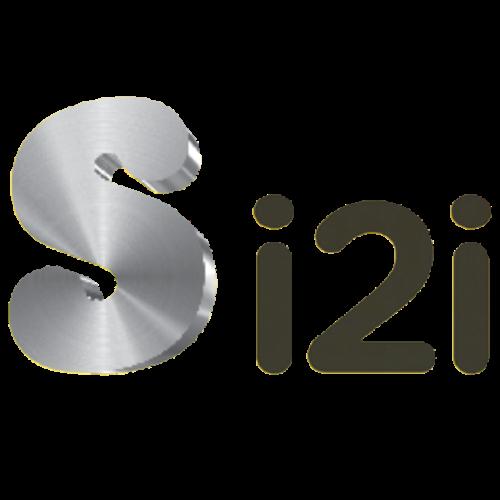 S I2I LIMITED (BAI.SI) @ SG investors.io
