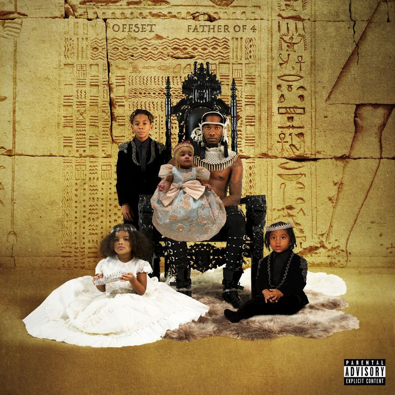 offset father of 4 free download