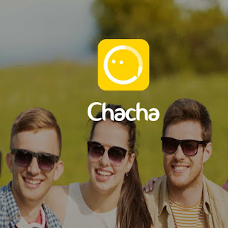 Chacha app