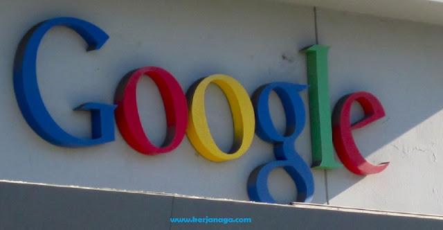 Google Menambah Peforma Kecepatan Pada Platform Google Cloud