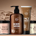 The Beauty Co. launches its very own 'Chocolate Coffee' range