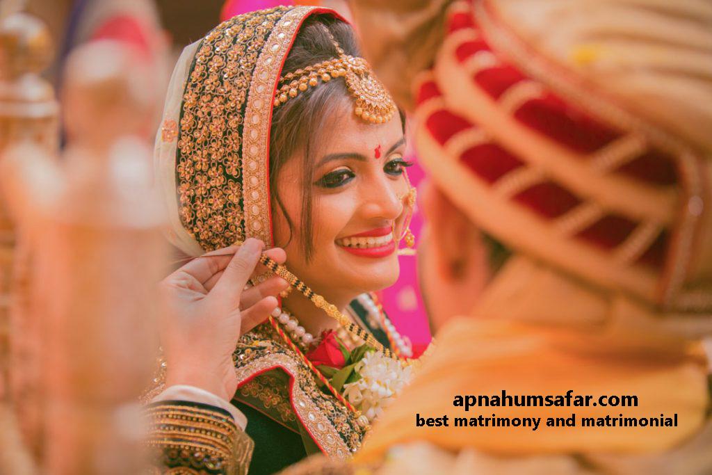 Beste Matchmaking-Website in Indien