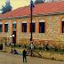 7η/2017 Συνεδρίαση του Δημοτικού Συμβουλίου Δήμου Δομοκού