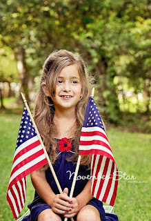 List of Best America's Independence Day Quotes for Everyone,Saturday  4 July 2020 in United States
